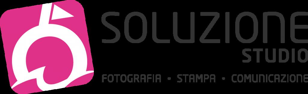 Soluzione Studio