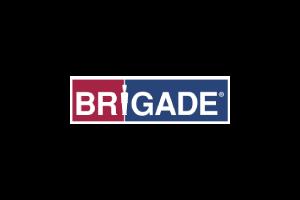 Sicurezza Veicolare - Brigade Elettronica